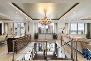 10 Little West St, New York, NY 10004