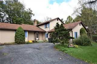 4510 Peters Ave, Orefield, PA 18069