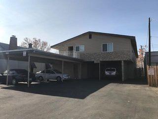 135 Keystone Ave #5, Reno, NV 89503