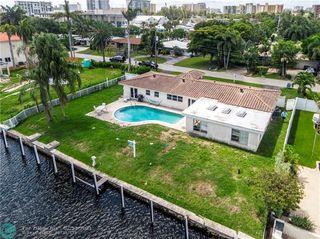 2859 NE 18th St, Pompano Beach, FL 33062