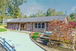 16754 Lashley Rd, Senecaville, OH 43780