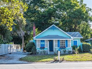 1311 Tioga Ave, Clearwater, FL 33756