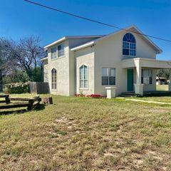 1427 Metcalfe St, San Angelo, TX 76903
