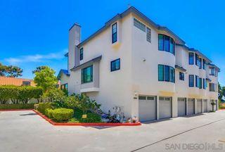 8269 Avenida Navidad #3, San Diego, CA 92122