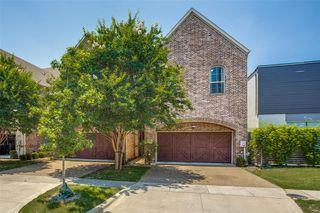 2223 Kirby St, Dallas, TX 75204