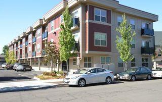 9000 N Ivanhoe St, Portland, OR 97203