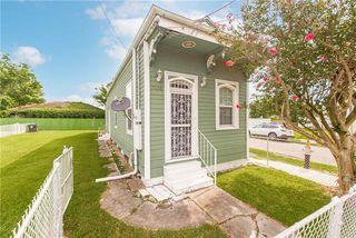 3635 N Robertson St, New Orleans, LA 70117