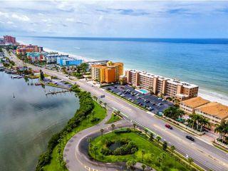 18650 Gulf Blvd #305, Indian Shores, FL 33785