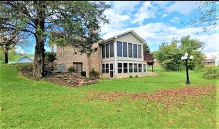 37 Gina Ct, Barbourville, KY 40906