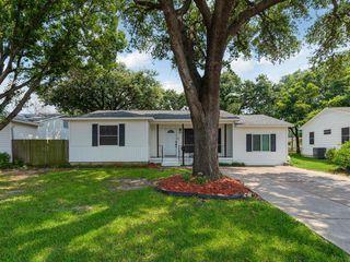 1807 Dory Ln, Irving, TX 75061