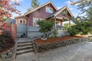 1415 S Pine St, Tacoma, WA 98405