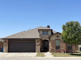 9107 Holiday Dr, Odessa, TX 79765