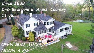 15410 Tiger Valley Rd, Danville, OH 43014