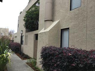 2001 Alameda De Las Pulgas #171, San Mateo, CA 94403