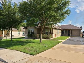 1066 Stone Br, New Braunfels, TX 78130