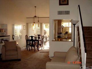 1025 W Huntington Dr #H, Arcadia, CA 91007