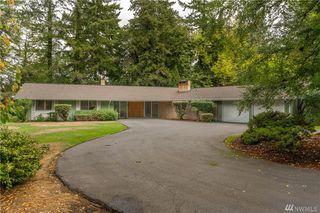 5 Creekwood Ln SW, Lakewood, WA 98499