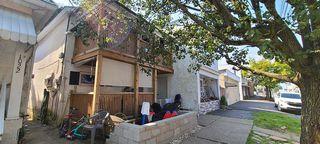 1020 Prescott Ave, Scranton, PA 18510