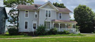 702 E Harrison St, Kirksville, MO 63501