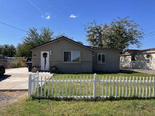 548 N High School Ave, Thatcher, AZ 85552