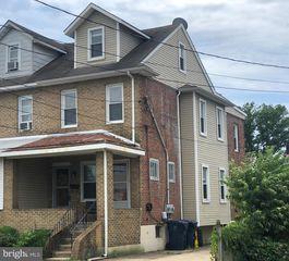 43 Vermont St, Lawrence Township, NJ 08648