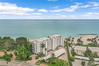 2121 Gulf Shore Blvd N #507, Naples, FL 34102