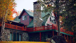 53 Moose Cove Rd, Greenville, ME 04441