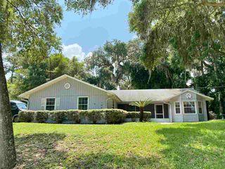 104 Falcon Rd, Saint Augustine, FL 32086