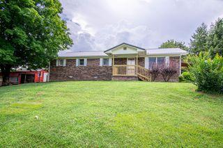 47 Francis Hall Rd, Woodbine, KY 40771