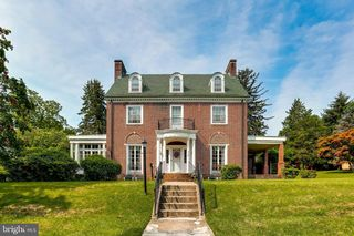 414 Old Orchard Rd, Baltimore, MD 21229