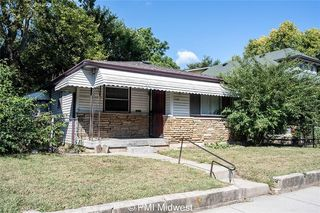 714 N Sheffield Ave, Indianapolis, IN 46222