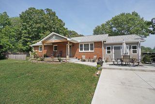 7046 Hieb Ln, Fairfield Township, OH 45011
