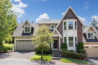 1348 Bellevue Way SE #1348, Bellevue, WA 98004
