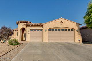 2019 N Milkweed Loop, Phoenix, AZ 85037
