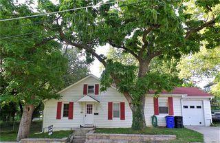 105 Kindred Ave, Bonner Springs, KS 66012