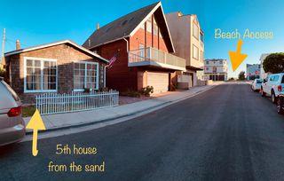 17082 5th St, Sunset Beach, CA 90742