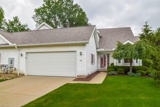 641 Derby Run, Willoughby Hills, OH 44092