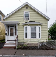 351 Amherst St, Manchester, NH 03104