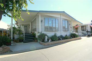 24701 Raymond Way #34, Lake Forest, CA 92630