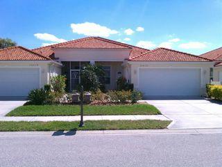 10313 Hebblewhite Ct, Englewood, FL 34223