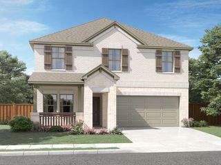 Parkside Village, Royse City, TX 75189