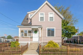 44 Young St, Quincy, MA 02171