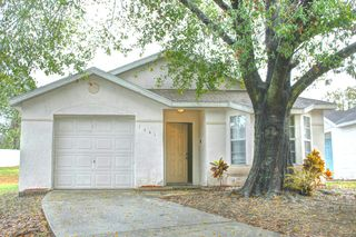 7591 Groveoak Dr, Orlando, FL 32810