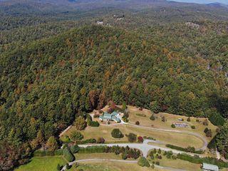 605 Reasonover Rd, Cedar Mountain, NC 28718