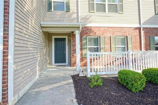 13225 Deception Pass #300, Fishers, IN 46038