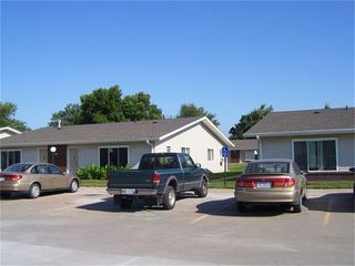 2503 SE Martin Luther King, Mineral Wells, TX 76067