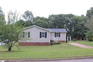 301 Parkston Ave, Greenville, SC 29605