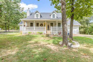 255 Thomas Rd, Farmington, MO 63640