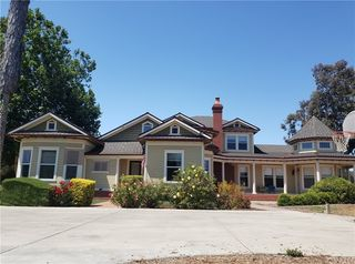 6425 Edna Rd, San Luis Obispo, CA 93401