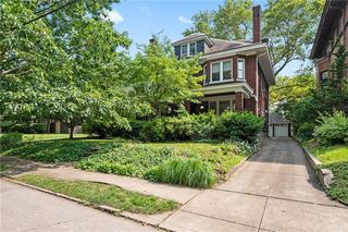 5550 Beverly Pl, Pittsburgh, PA 15206
